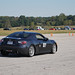 THSCC_AutoX_86 by therealbptan