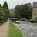 Hebden Bridge7