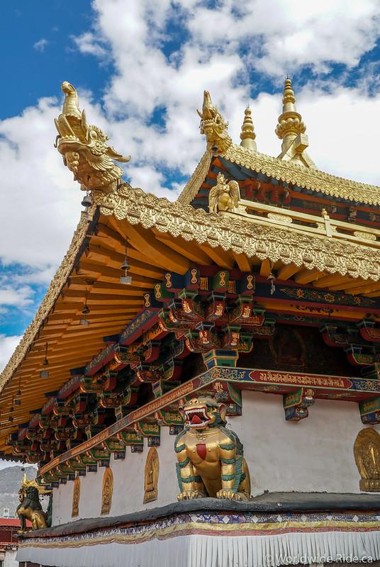 Lhasa-8