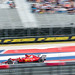 2017 Formula 1 USGP by Jon LaChance