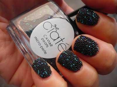 black-pearls3