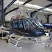 Bell 206B-3 JetRanger III G-XBOX Trebrownbridge 11-10-13 IMG_1737