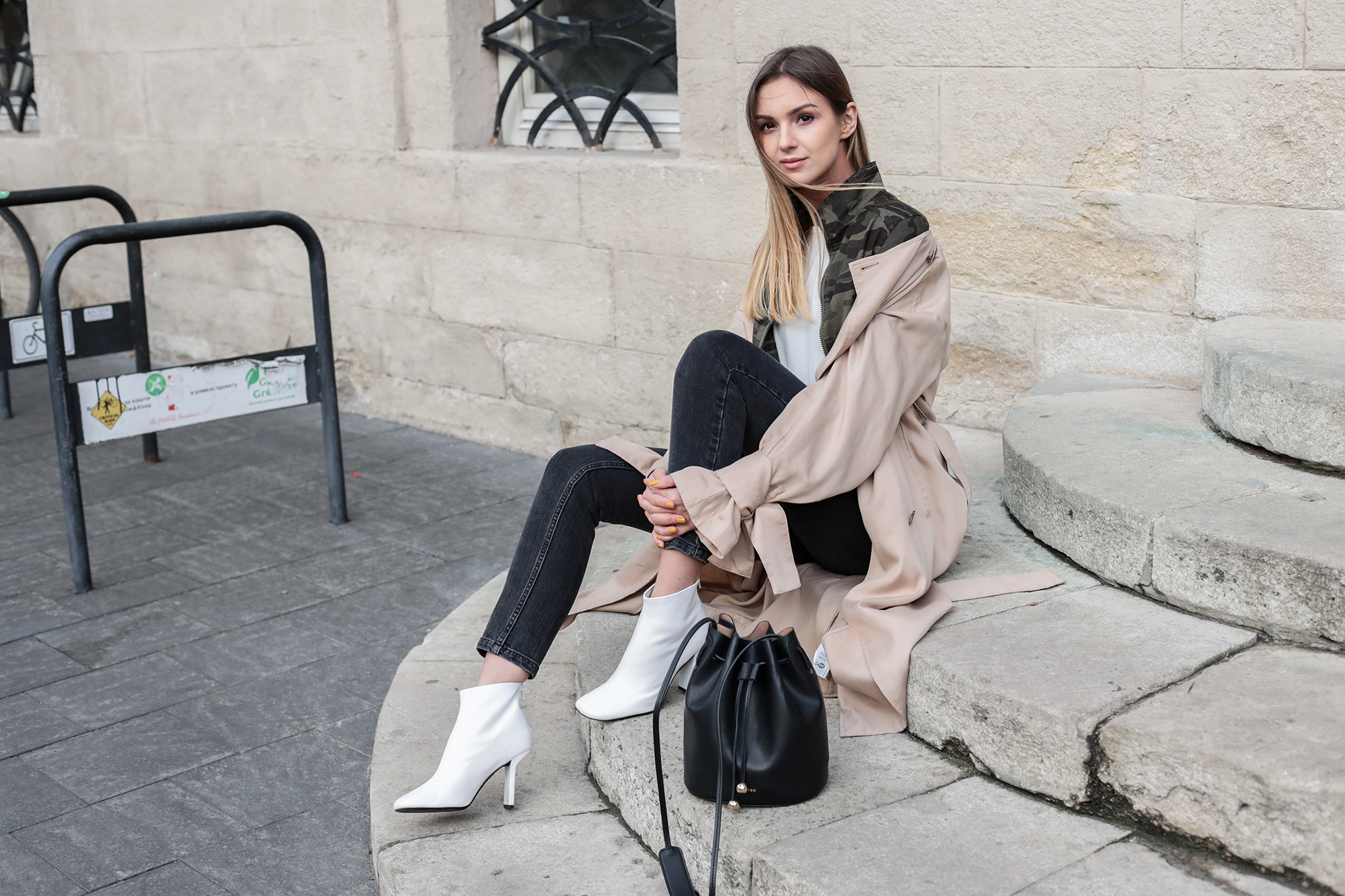 fashion-blog-white-boots-outfit-ideas