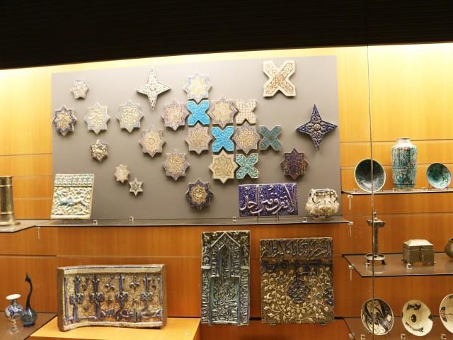muzeul de arte frumoase obiective turistice lyon 7