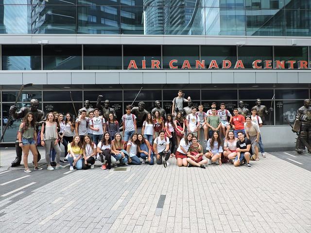 Toronto_activity_ (3)