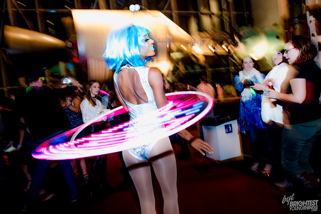 110417_BYT_Houston We Have a Party_052_F