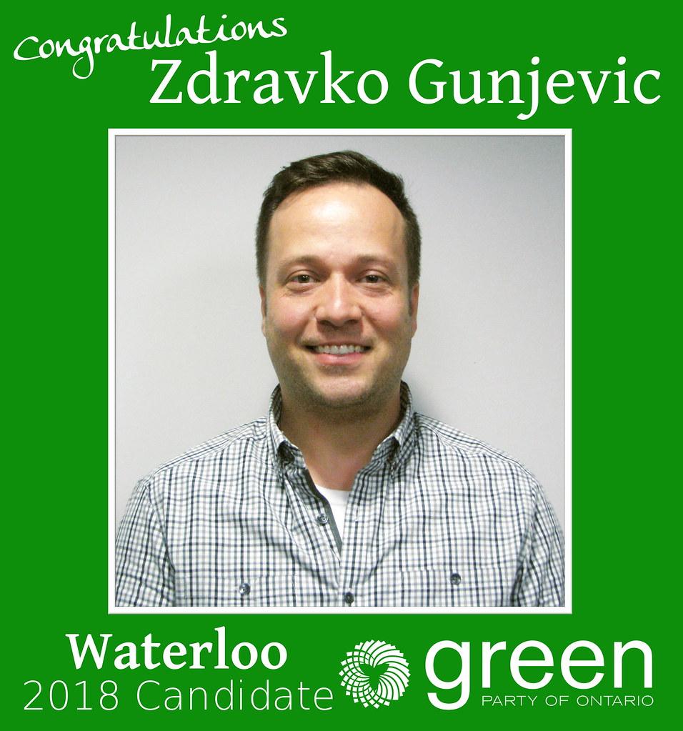 Congrats Zee