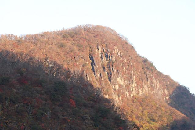 20111029_日光白根山_0107