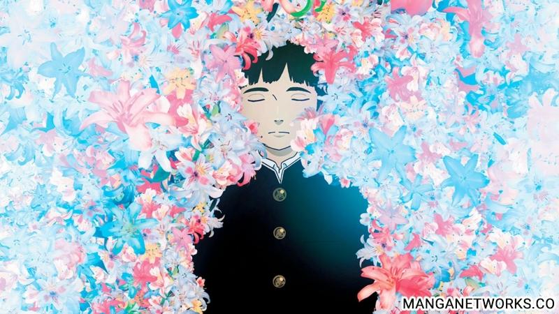36612266273 75f9fe706b o 12 Anime Movie cực hay mà bạn không thể không xem qua một lần
