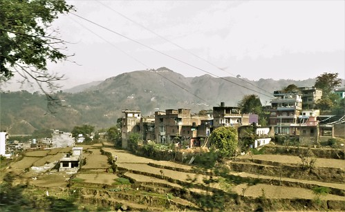 n-tansen-pokhara (13)