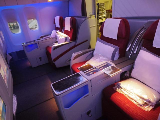 Travelholicメニューカタール航空 ビジネスクラスドーハー成田 B777投稿ナビゲーションカテゴリー最近のコメント