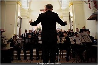 Italian Trumpet Academy Turi