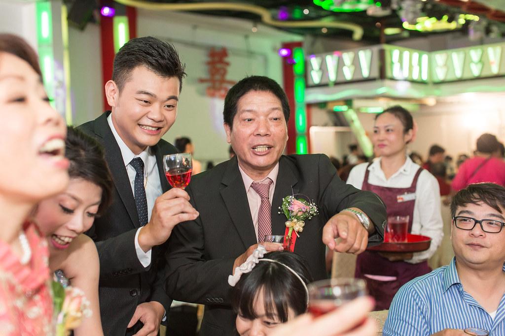 結婚婚宴精選-175