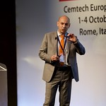 Cemtech Europe 2017 - Day 2