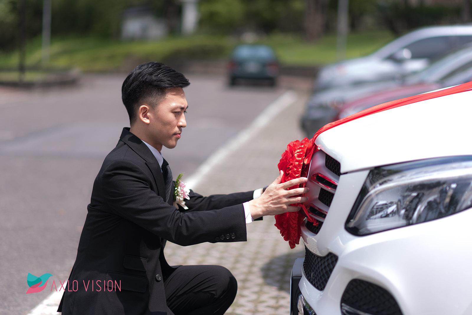 20170916 WeddingDay_056