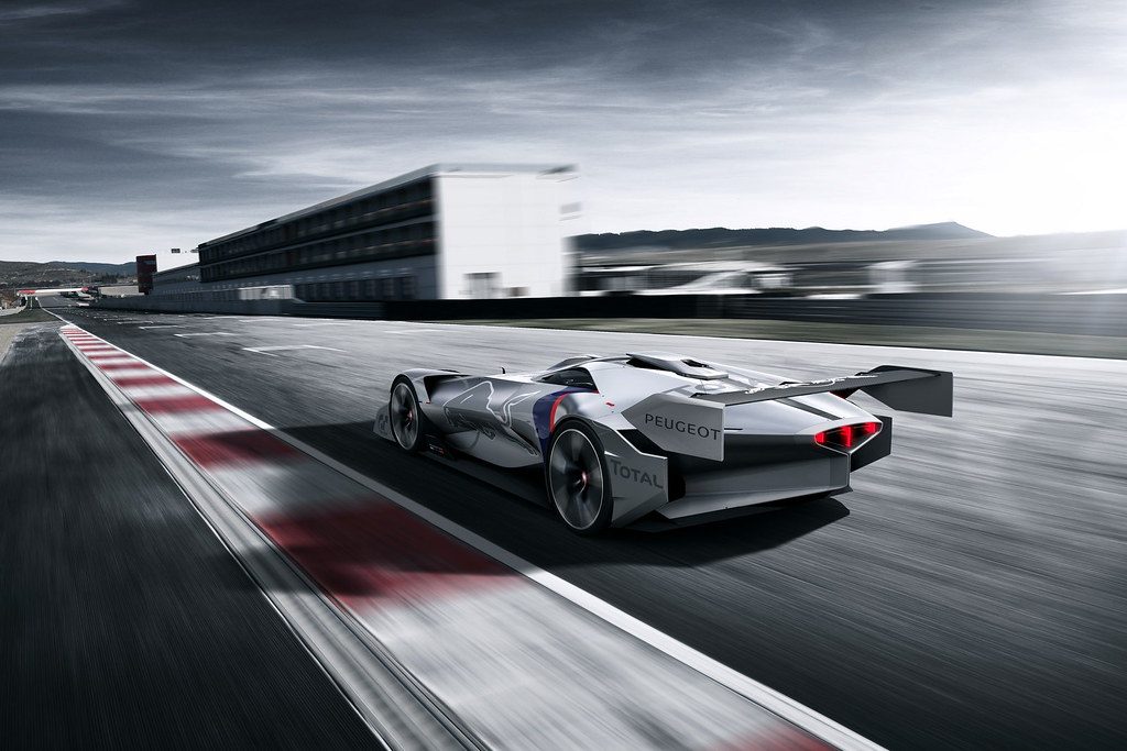 Peugeot-GT-Concept-03