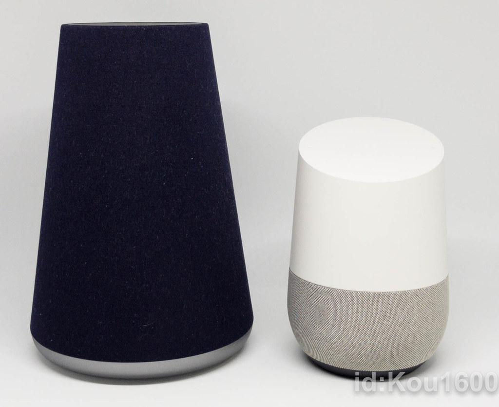 GoogleHome-kaifu-13
