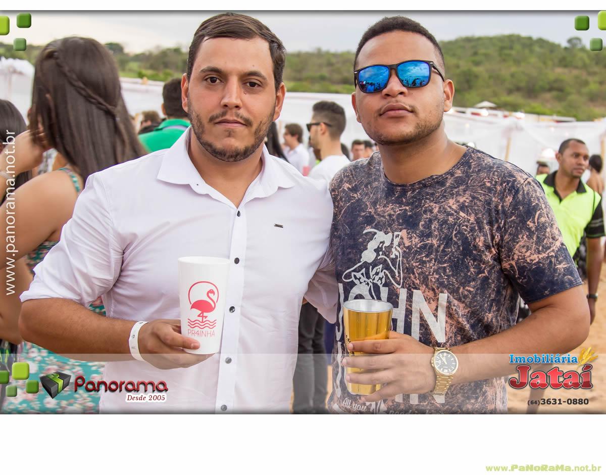PaNoRaMa COD (6)