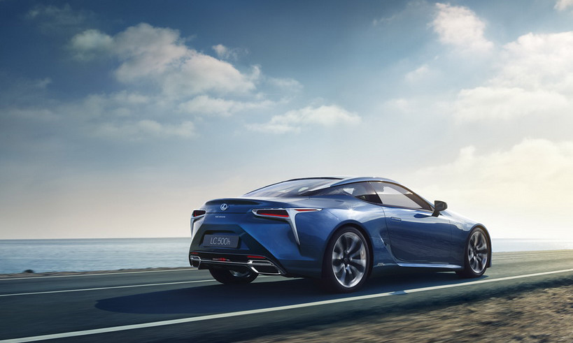 2018-lexus-lc-structural-blue-edition-10