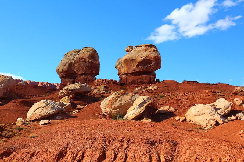 IMG_2369 Twin Rocks