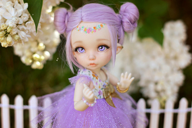 ☆ New Year ! ☆ [Pukifee Ante] p.5 - Page 2 37004725893_4768241e26_z