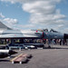 Dassault Mirage 2000 04 Farnborough 6-9-80