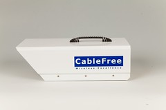 CableFree_FSO_MG_9874