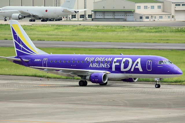 FDA エンブラエル ERJ-175 JA06FJ IMG_5565_2