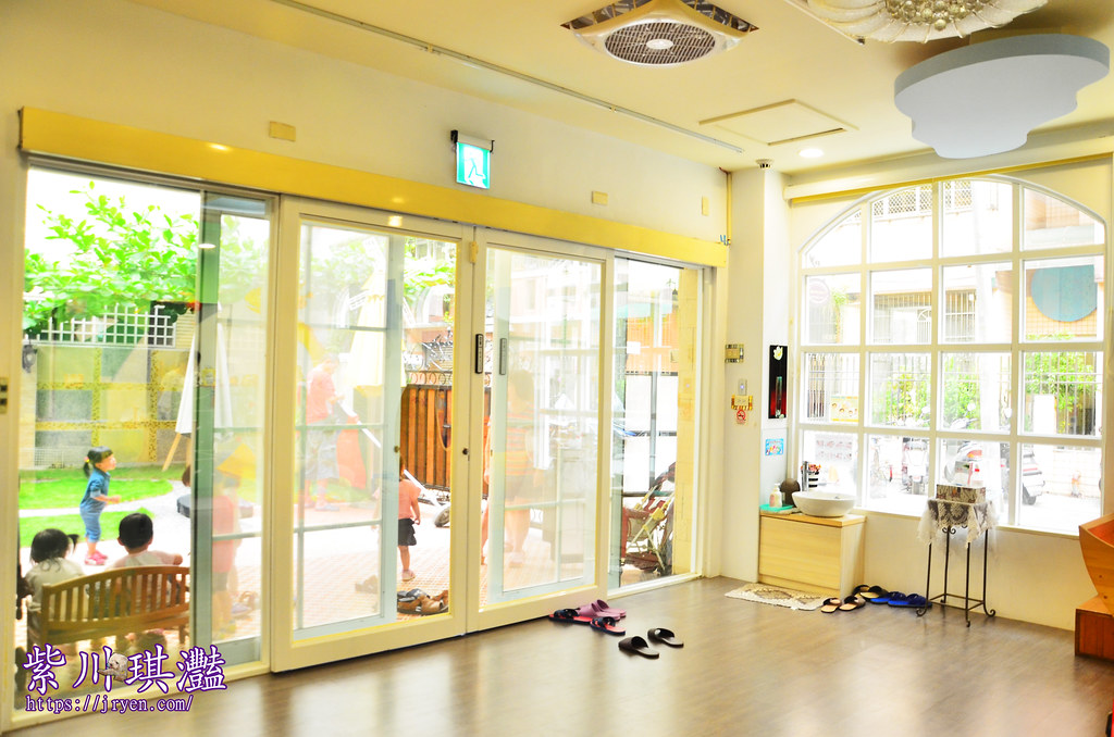 Little-Angel-Daycare-Center,musui-babysitting,沐穗拖嬰中心-0005