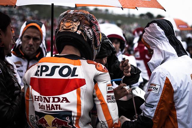 John MotoGP Motegi 2017_205
