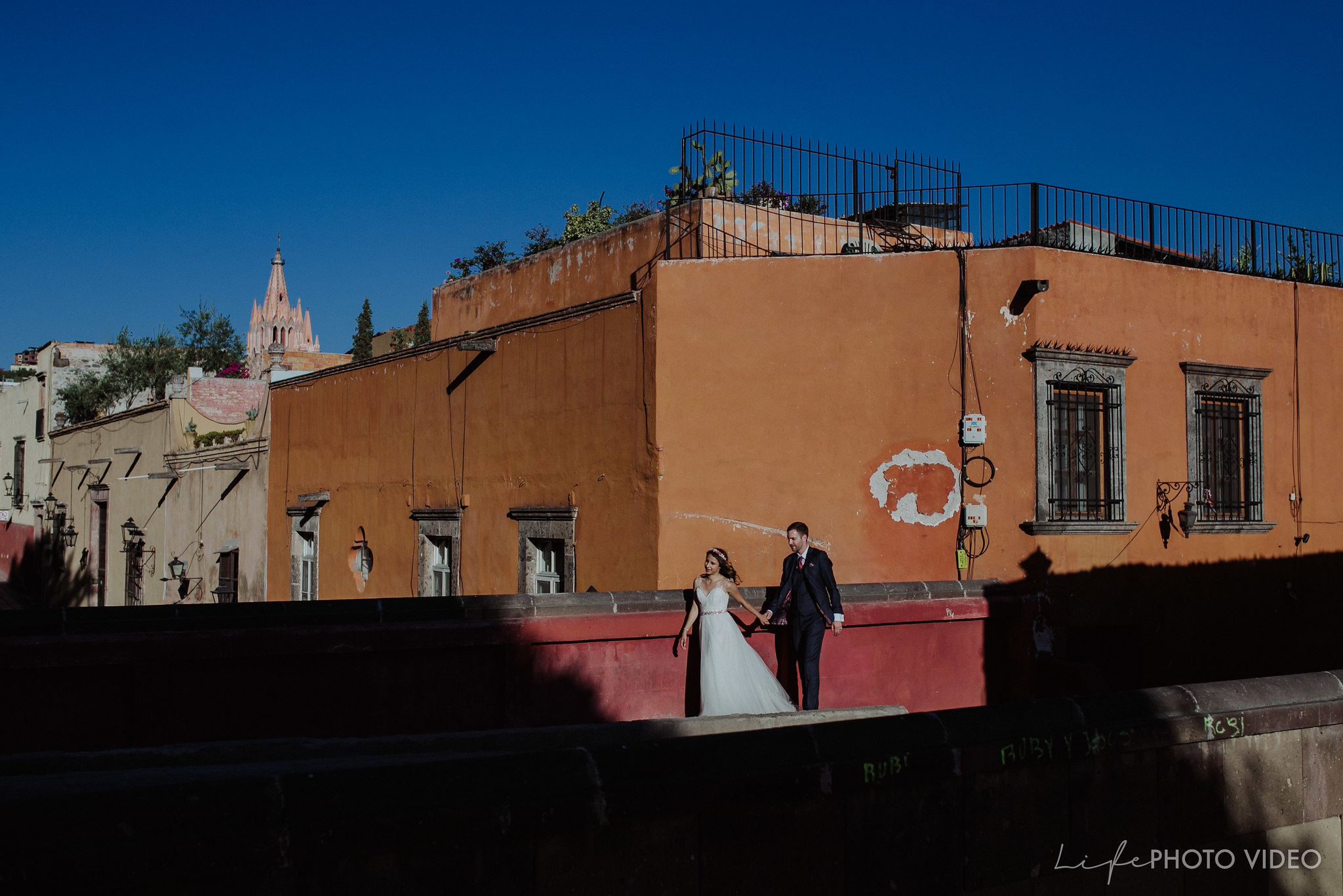 San-Miguel-de-Allende-elopment-Marlene-Patrick_0066