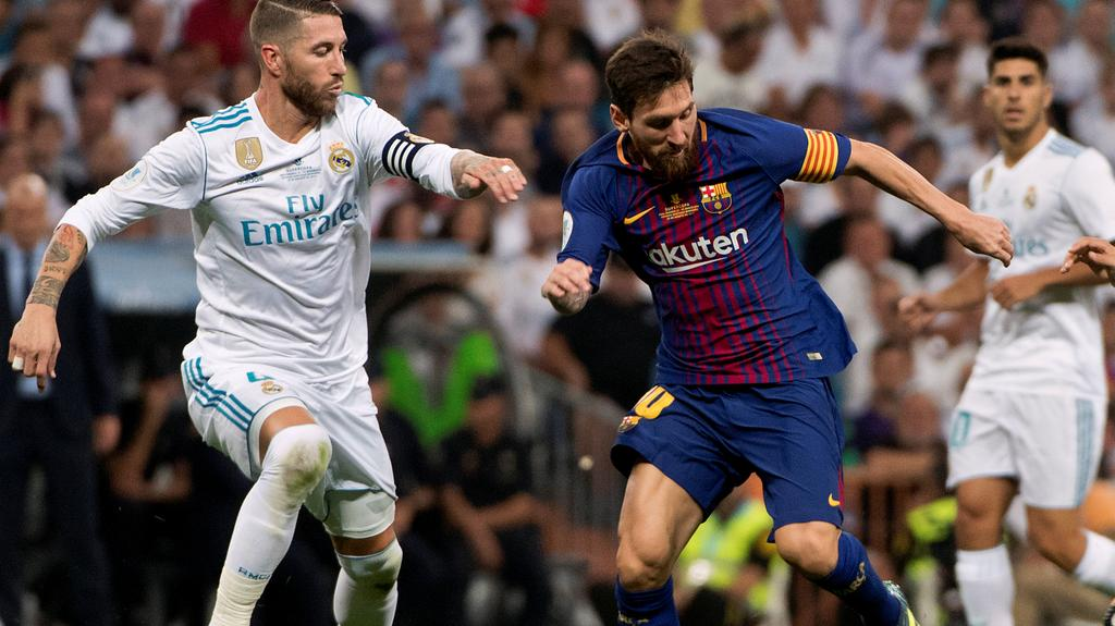 sp12-Barca-Madrid