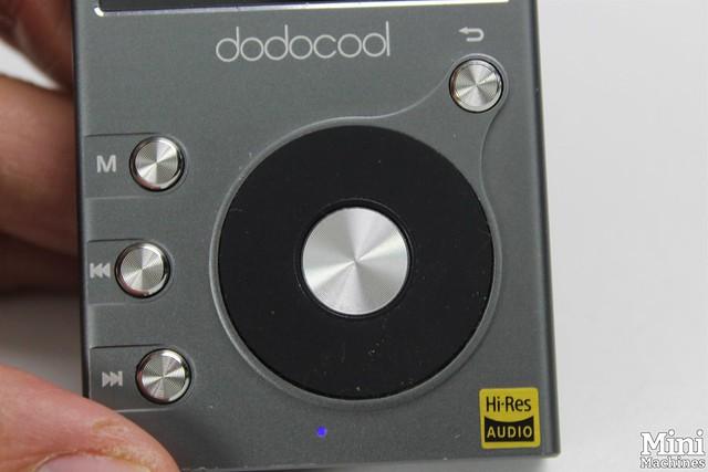 Dodocool DA106 016