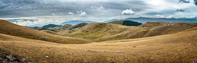 _AND1426-Pano