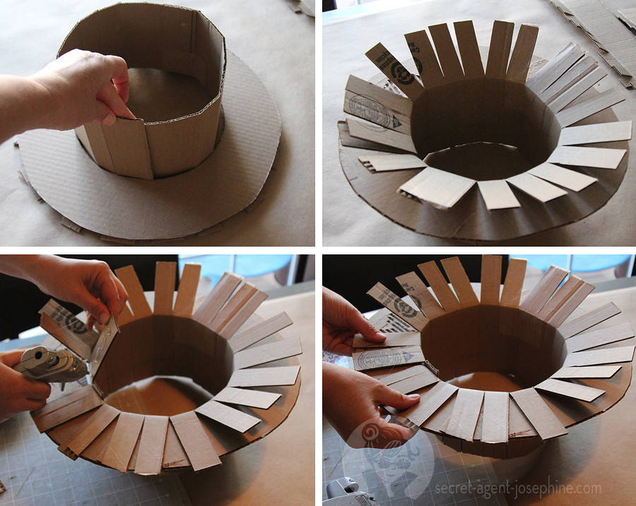 crazy-cake-lady-hat-tutorial-steps-2