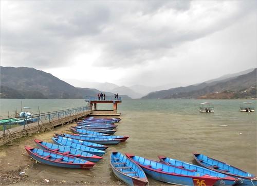 n-pokhara-arrivee-5a7 (1)