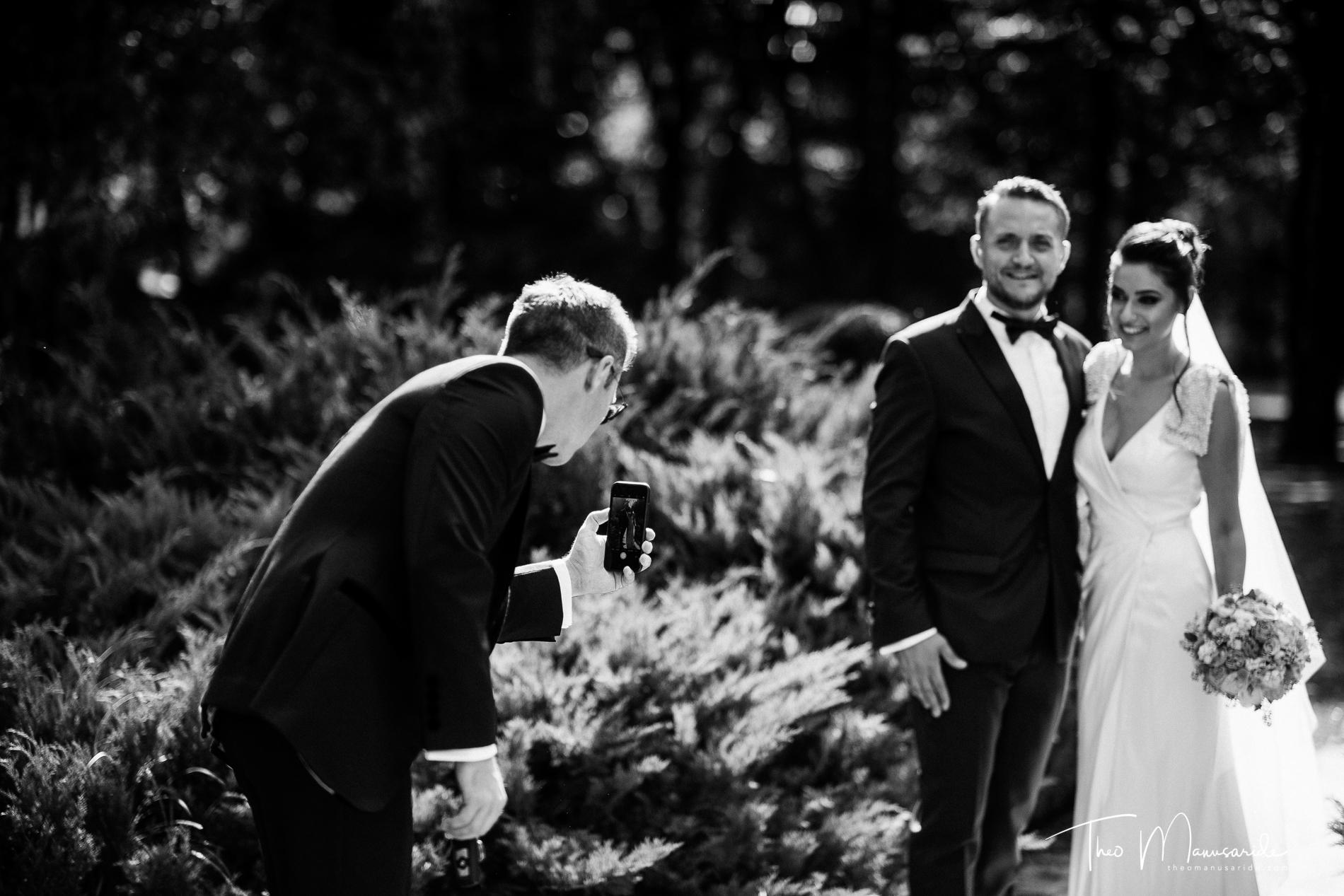 fotograf nunta fratelli-17