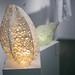 Paper-made Physalis peruviana