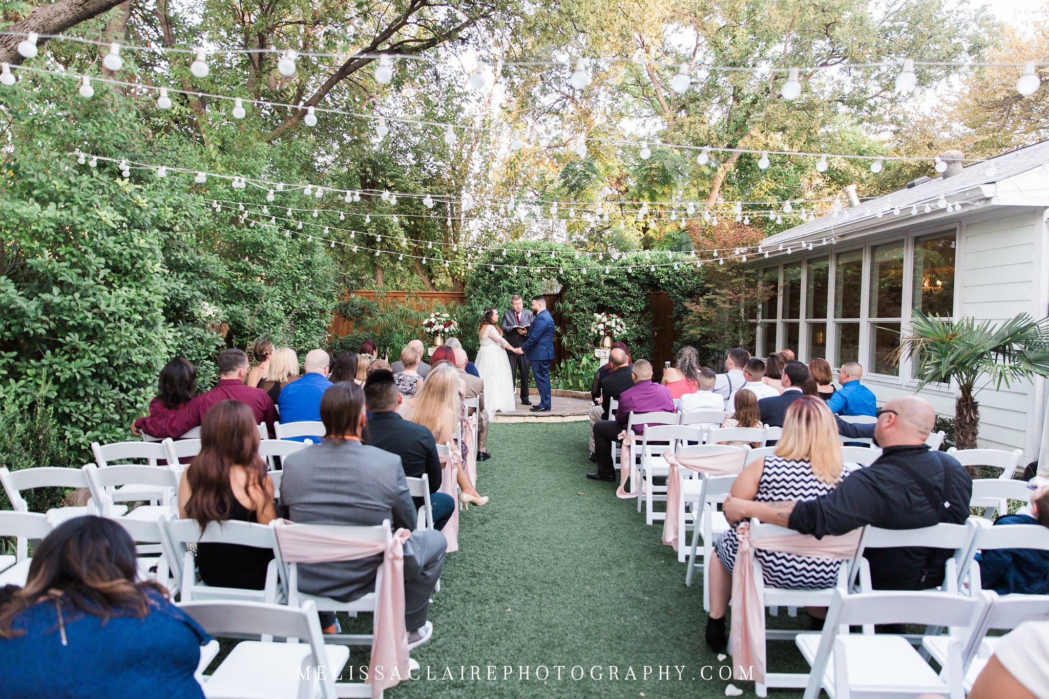 magnolia_terrace_wedding_0026