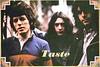 Taste -  1970  Promo.