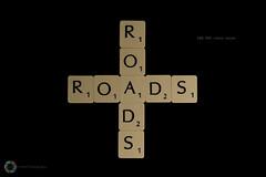 288/365 Cross Roads