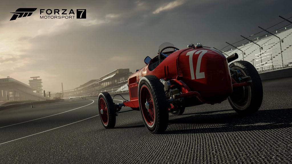 Forza-7_Classic_Alfa_4K