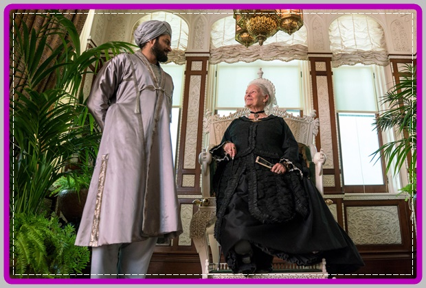 victoria-and-abdul-movie-review-006