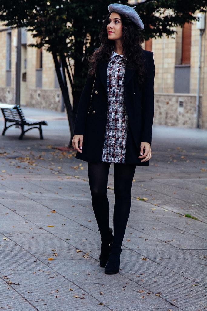 vestido tweed-3