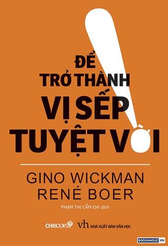 De_tro_thanh_vi_sep_tuyen_voi_n_rgb