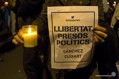 2017_10_17_Libertad Jordis_Tono Carbajo 01