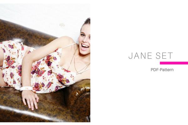 Jane Set