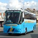 Gee Vee Y667HWY Victoria Road West, Cleveleys 12 September 2017