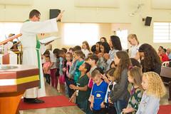 01102017 Culto Escola Dominical 0065.jpg