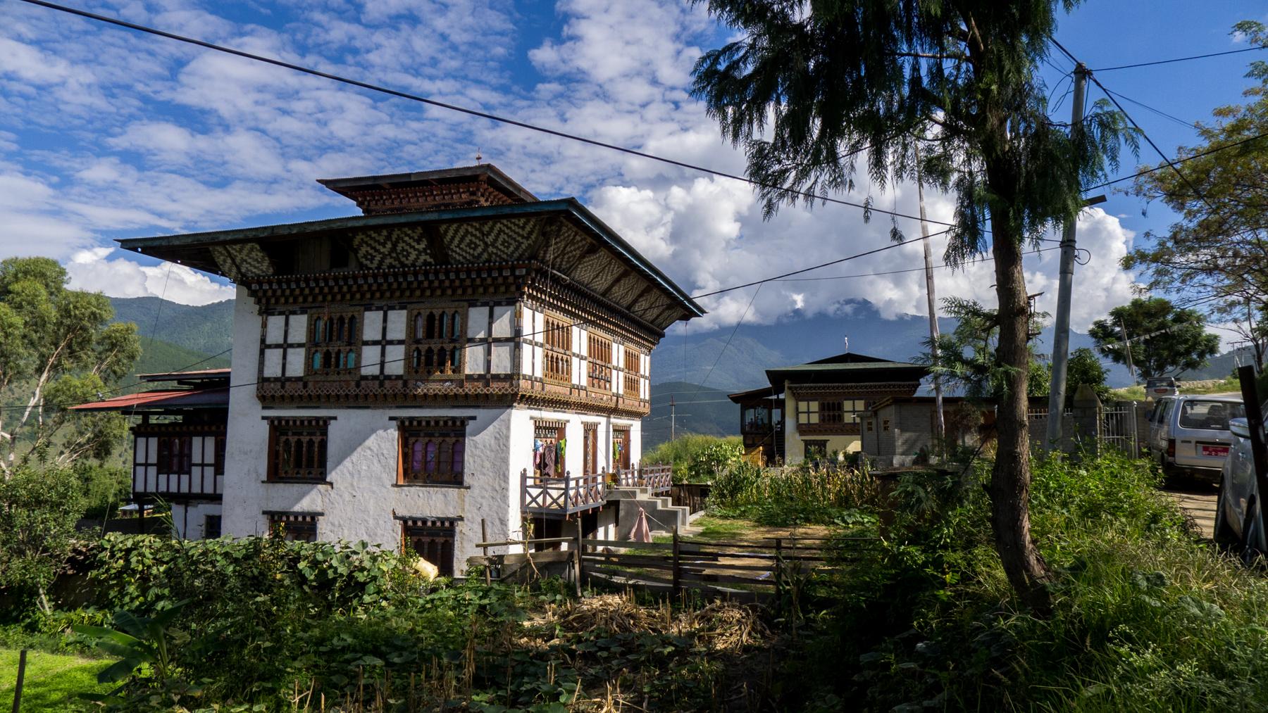 Teoprongchu